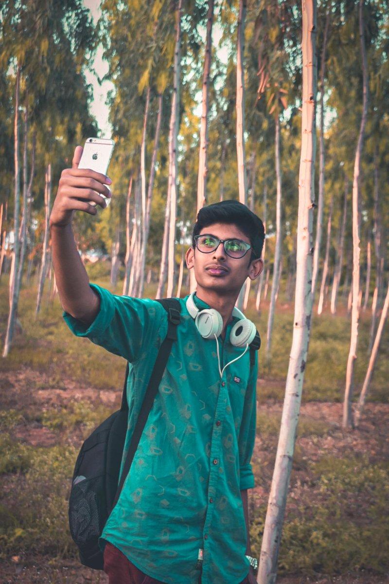 #musiclover #iPhone