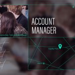 Live role🔥@Captify is searching for an Account Manager to join our team in Paris, working across major French & global brands. If you're an excellent communicator with proven experience in driving account growth, we'd love to hear from you https://t.co/coyjSspNXO #CaptifyCareers