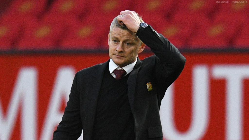 Man United failed to sign any of manager Ole Gunnar Solskjaer's priority targets during the summer transfer window, sources have told @MarkOgden_ https://t.co/UdTKHGZ4u3