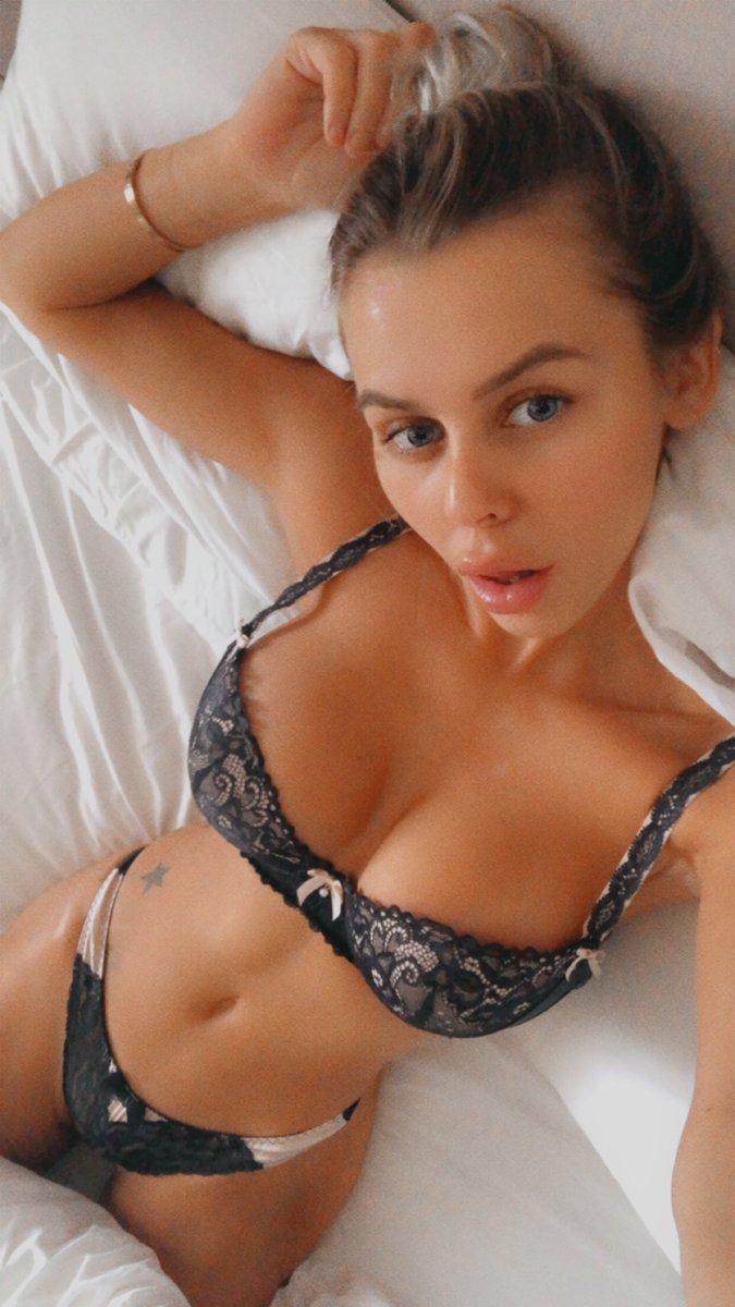 Jenniferannxx