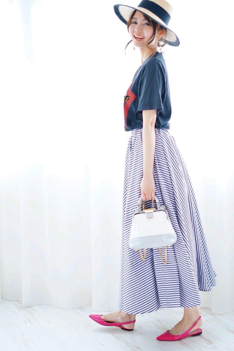 a little break  #lamodel #japanesemodel #tokyomodel #osakamodel #chatnoirmodel #topmodel #modelagency #日本模特 #东京模特 #模特 #東京モデル #シャノワール #外国人モデル #モデル募集 #トップモデル #日本モデル #モデル事務所 https://t.co/RzGRCA6pMf