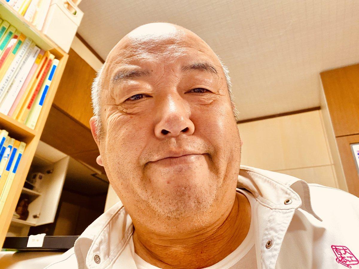 日記 最新 タイピー