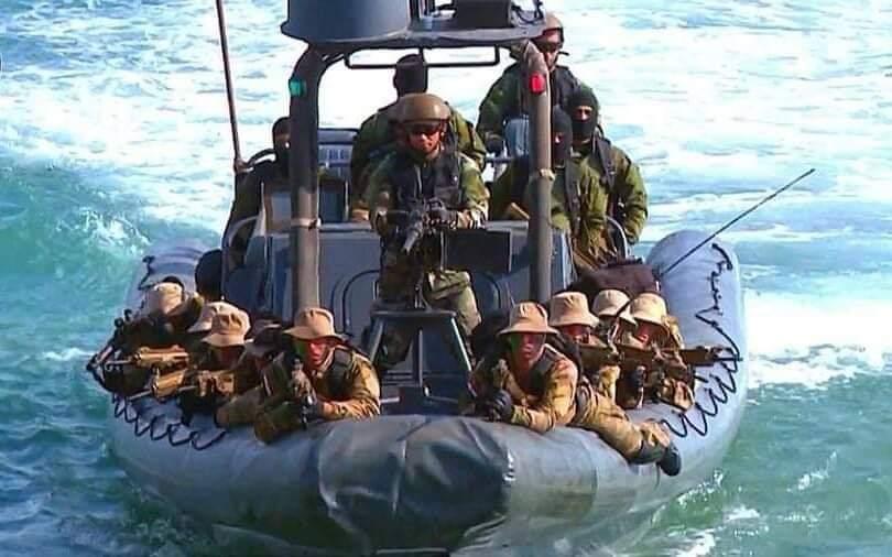 Egyptian Navy: News - Page 3 EjvDD4oWoAA7pjO?format=jpg&name=900x900