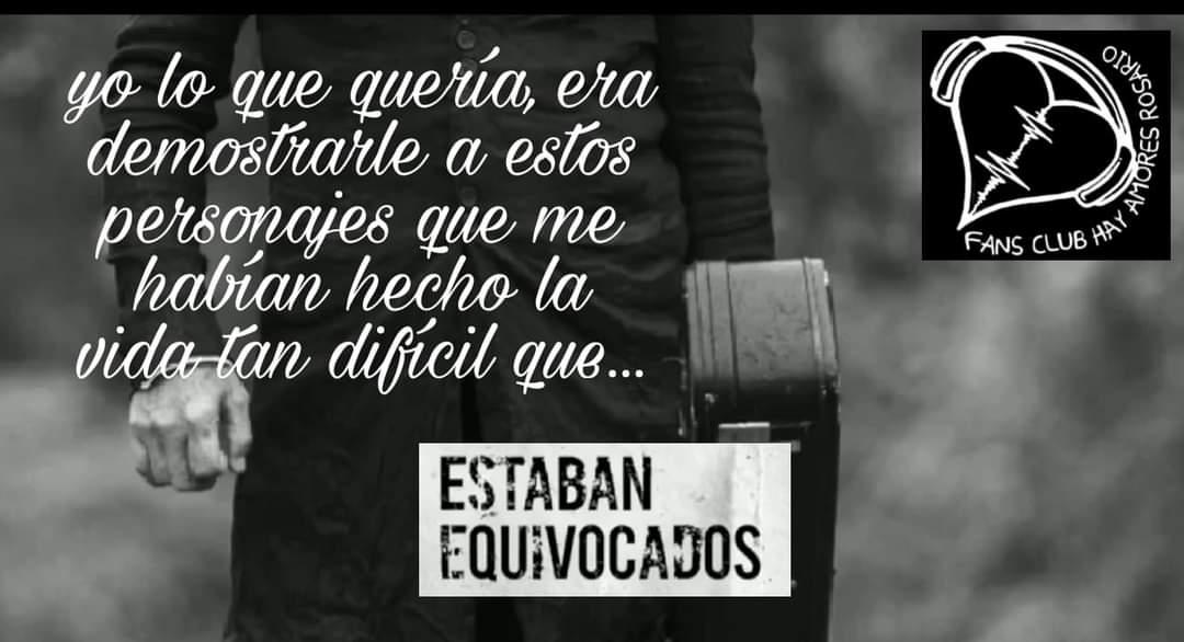 #MiercolesDeFrases #SomosHayAmores #blanco Ricardo Arjona Mundo Arjona Meta Morfosis #SesionesDeAutor