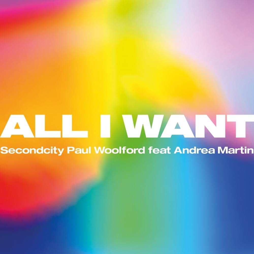 #NowPlaying #NewMusic Secondcity Paul Woolford  ·  Official Music  ALL I WANT on #LosAngels based https://t.co/at8gJnSxUn or look got #Mix93fm on free TuneIn app #Commercialfree #Housemusic #VocalHouse #MusicIsTheAnswer #DanceMusicLivesHere #MusicHeals #BeSafe https://t.co/Pq60gl0qYF