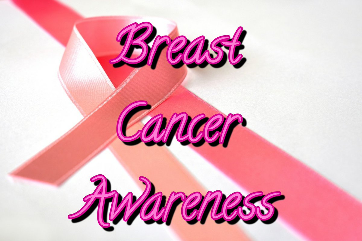 🐞Take care of the ta-tas and get a #mammogram.🌹  ➡️ https://t.co/98IEoWbpQ8 🌷  ✒️ #WritingCommunity🔥#healing #anxiety #psychology #BreastCancer #coping #selfhelp #health #mentalhealth ⚜ https://t.co/XIz7ubwFor