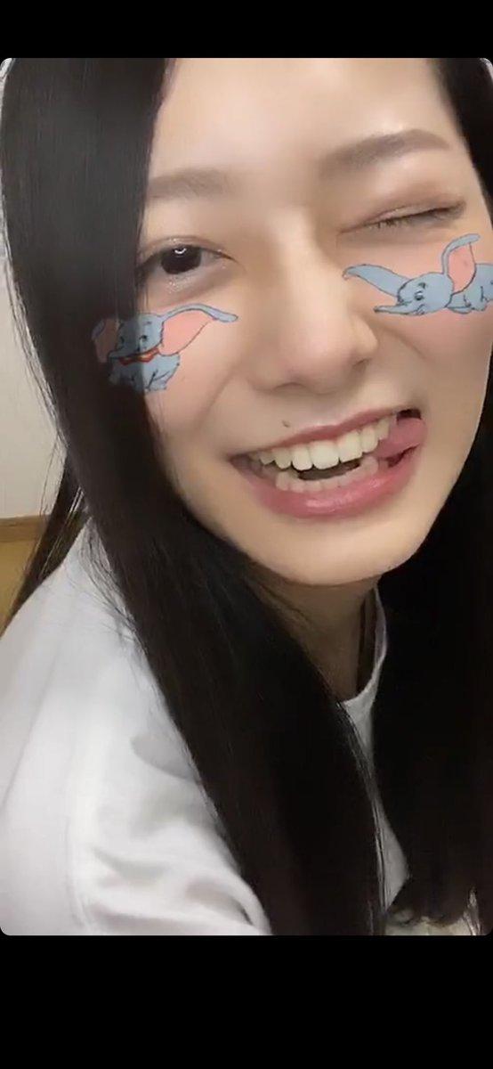 美希 藤井