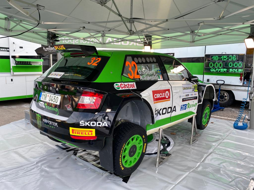 WRC: Rally d' Italia - Sardegna [8-10 Octubre] - Página 2 EjvXkx-XYAgiz-n?format=jpg&name=medium