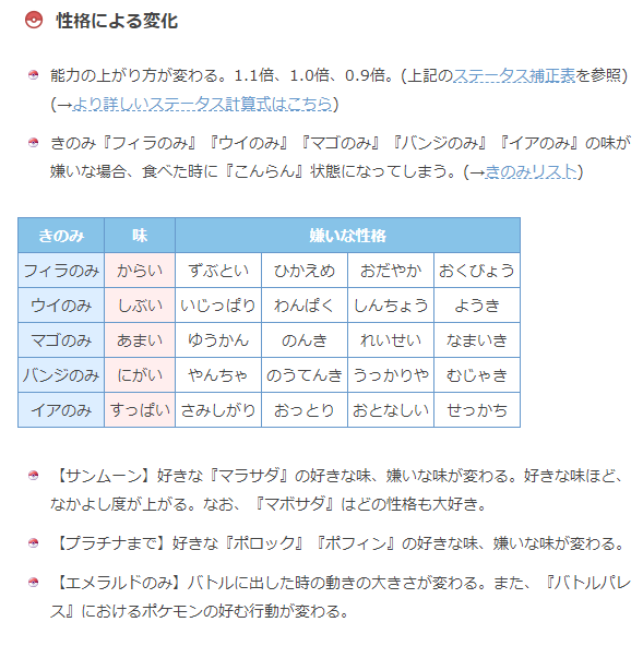 カレー ポケモン剣盾 【剣盾】カレーずきなヤバチャ【カレーの証】