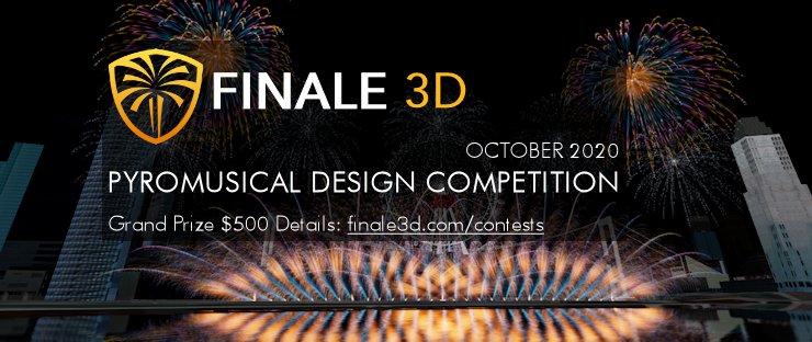 finale_3d