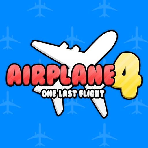 Airplane Story Secret Ending Location Roblox Ponchokings Ponchokings3 Twitter