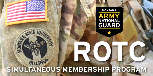 With the Simultaneous Membership Program through ROTC you can double up on education benefits: drilling & getting experience in the National Guard while receiving ROTC Scholarships.  For more information on this unique opportunity visit:  #military #ROTC