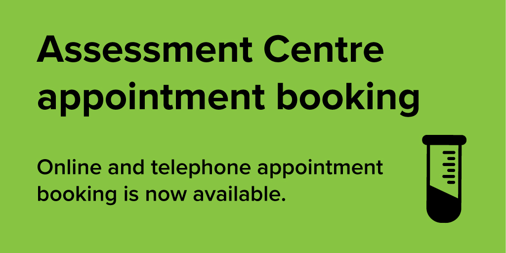 test Twitter Media - IMPORTANT UPDATE: You can now book a #COVID19 test in #ygk online at https://t.co/FVUWD9GZh4. Book up to 2 days in advance.  One person can reserve appointments for up to 4 people.  Prefer to book over the telephone? Call 613-548-2376 from 9:30 am to 3:30 pm daily. https://t.co/AXM5DvN0pY