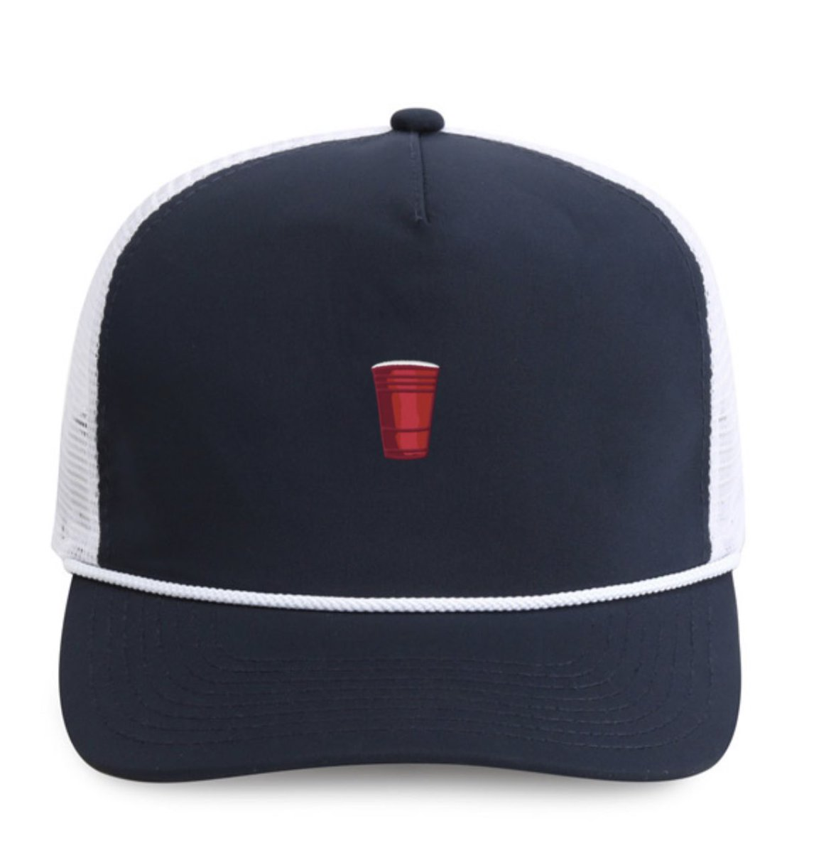Aight... to get to 12k we don't need many more. If you are a current follower and RT I may send you a #carneycup hat if you're a new follower I may send you a #carneycup lid. #LFG #WTDRP https://t.co/5oMBpIzVPE