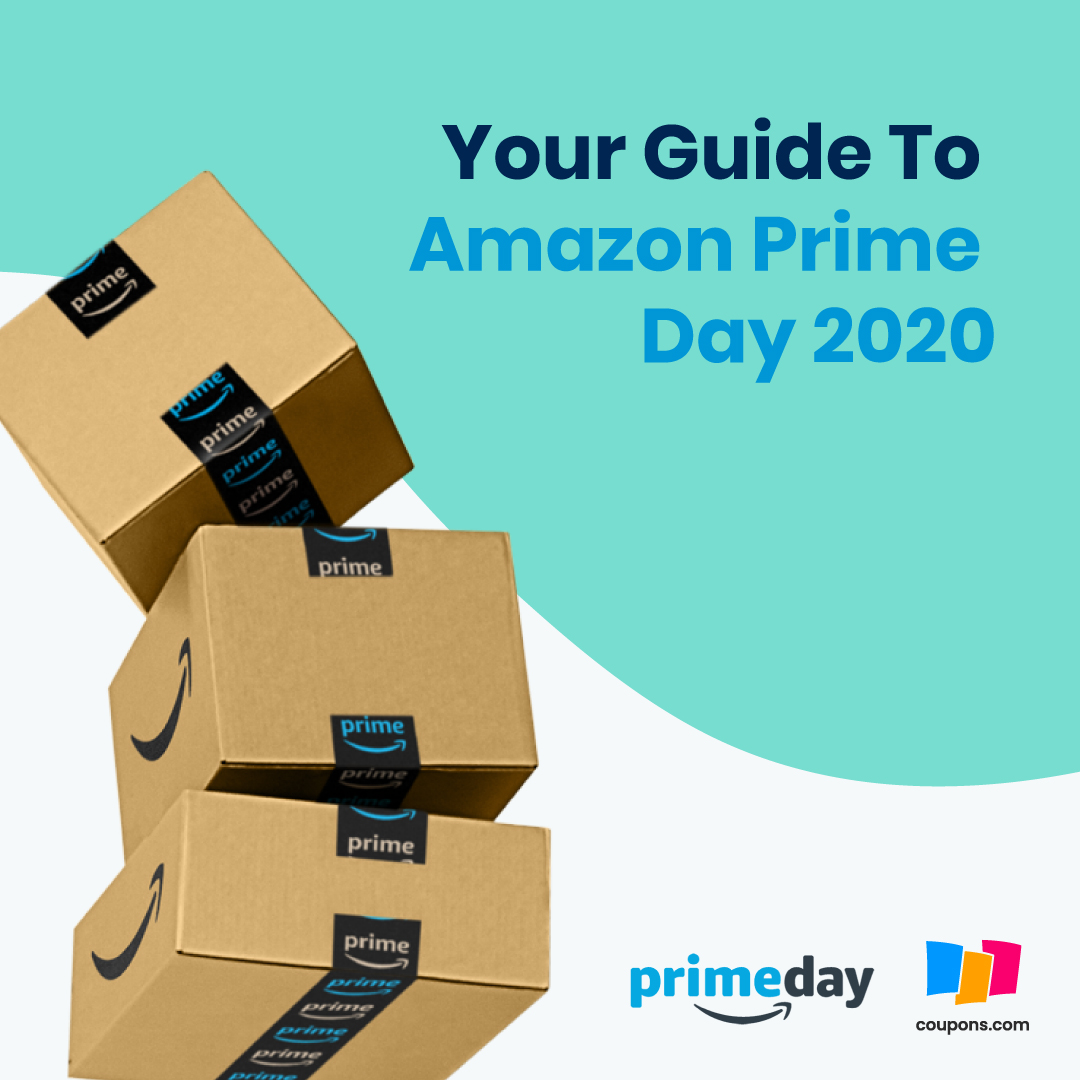 Get Access to Early Prime Day Deals! We've got you covered with all the deals here:  https://t.co/A4Hu2iFfN9  #amazonprimeday #primeday https://t.co/xlc1WM6dDb