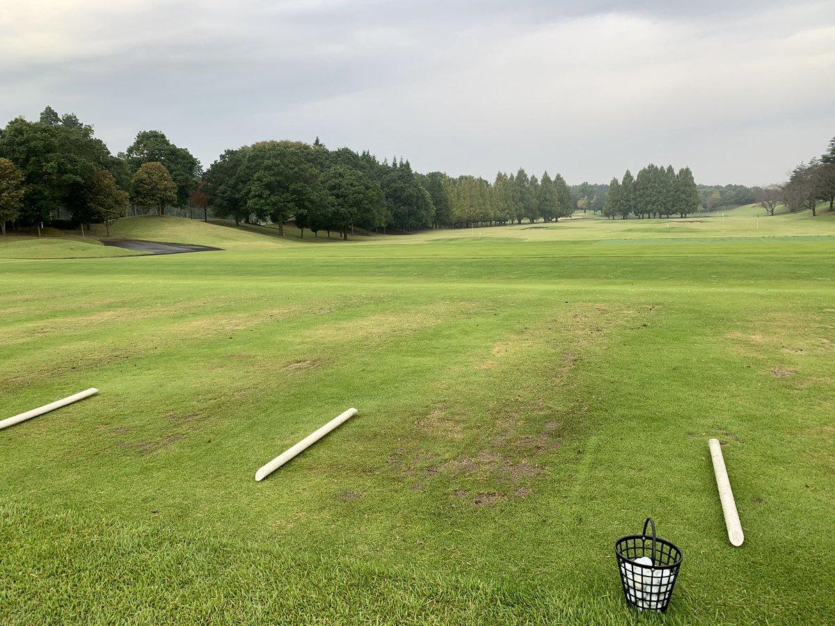 クラブ ゴルフ イーグル ポイント