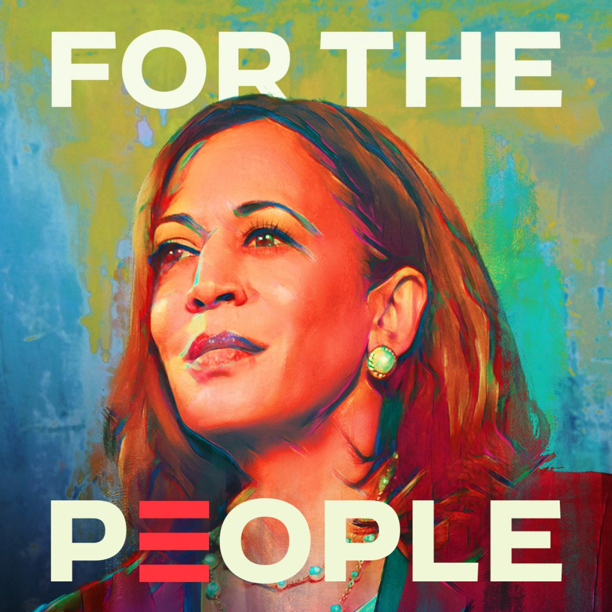 .@KamalaHarris is a fighter. She will fight for the American people! After tonight, I'm even more proud to stand with her, and proud to vote for #BidenHarris2020ToSaveAmerica   #KamalaWonTheDebate https://t.co/Cq3OYXqNLa
