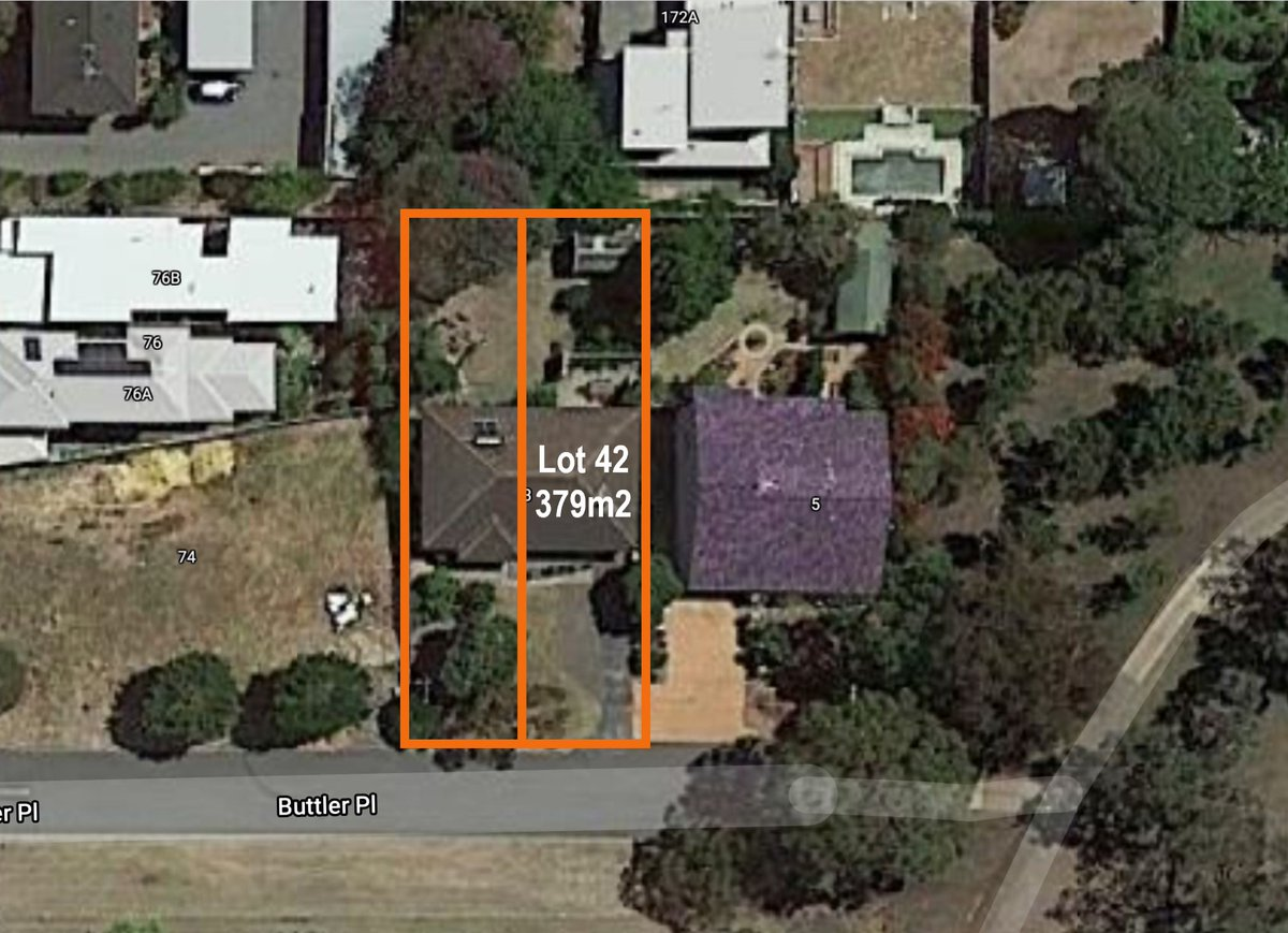 Close to the CBD, this property is just waiting for an astute investor to take advantage of this opportunity. For more information visit : https://t.co/rk1KGx66n4  . . #landforsale #realestate #liveyourdream  #justlisted #newlisting #investmentproperty https://t.co/z9dwQ5ax3j