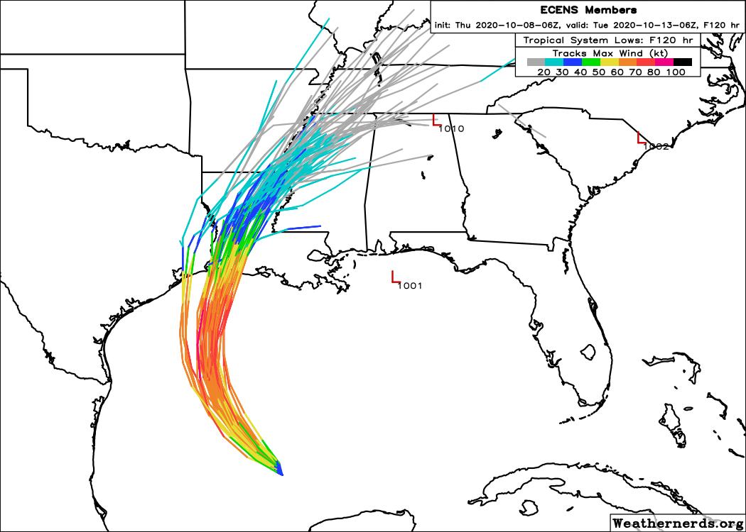 Hurricane Season 2020-Active Season- - Page 24 Ejz-fMjVgAEW-CS?format=png&name=medium