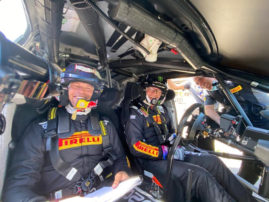 WRC: Rally d' Italia - Sardegna [8-10 Octubre] - Página 2 Ejz0f7jWAAE_hzy?format=jpg&name=medium