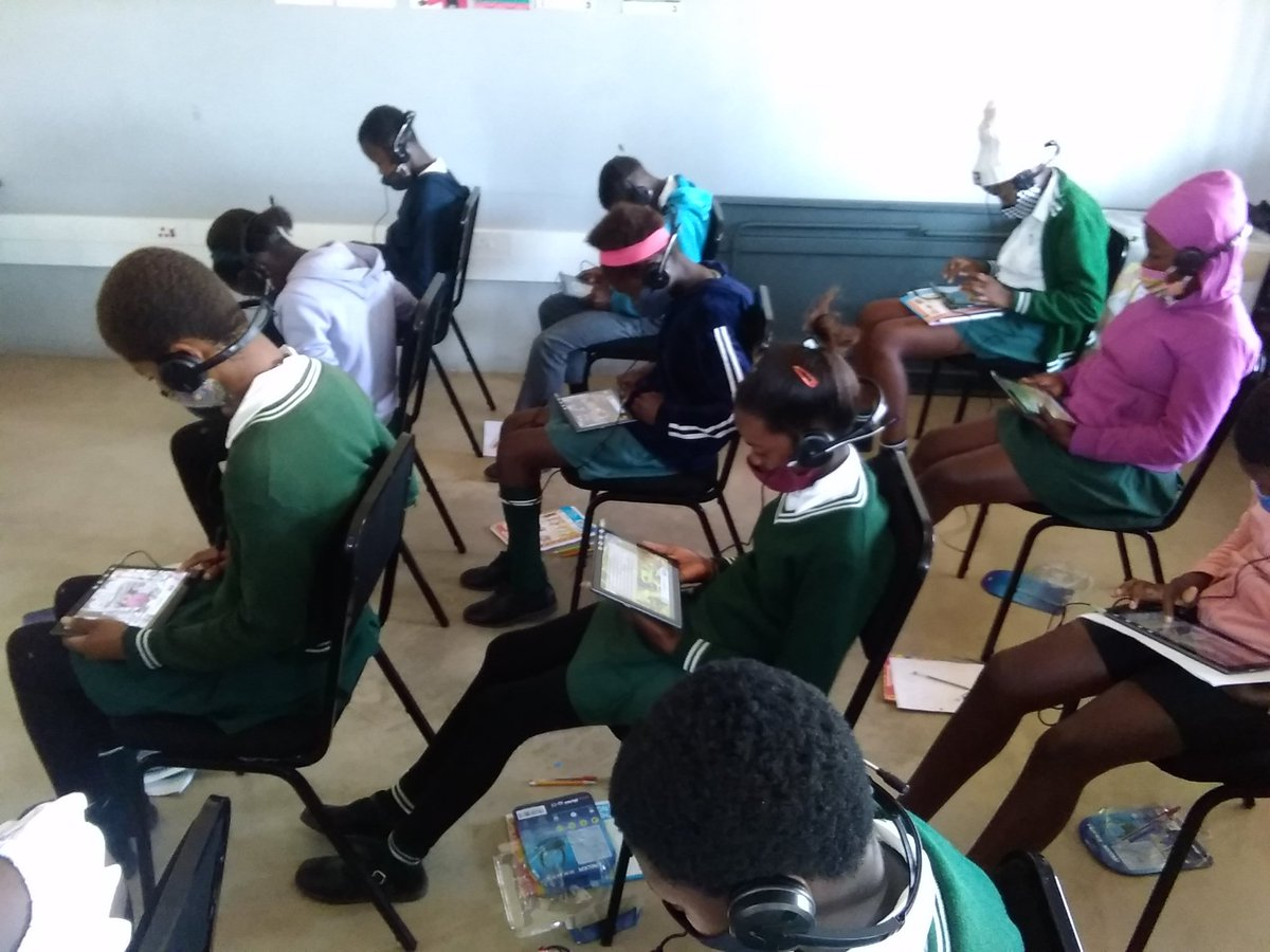 #Amazing #OpenLearning #Auditory lesson @dumphriesdlc @GwfOnline https://t.co/VciQfW7pWX