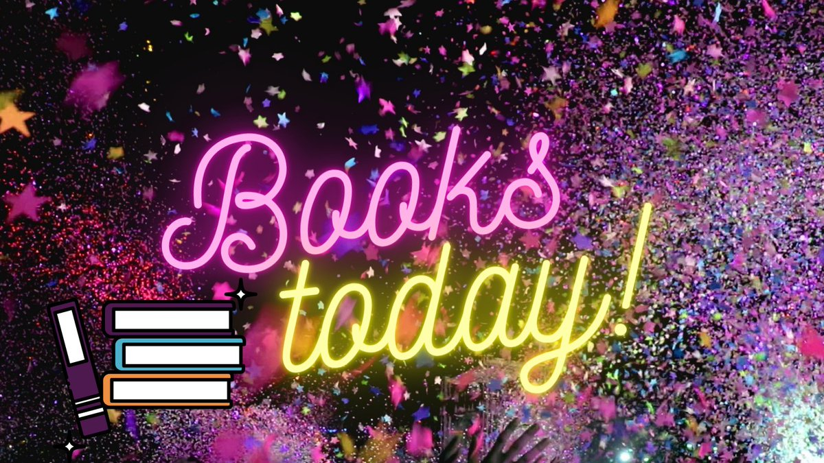 <a target='_blank' href='http://twitter.com/MPSArlington'>@MPSArlington</a> Monarchs, today is the day to pick up your library books! Check for a note from your teacher before heading over. <a target='_blank' href='http://twitter.com/ArlCoMontessori'>@ArlCoMontessori</a> <a target='_blank' href='http://search.twitter.com/search?q=ReadersAreLeaders'><a target='_blank' href='https://twitter.com/hashtag/ReadersAreLeaders?src=hash'>#ReadersAreLeaders</a></a> <a target='_blank' href='http://search.twitter.com/search?q=MPSAtogether'><a target='_blank' href='https://twitter.com/hashtag/MPSAtogether?src=hash'>#MPSAtogether</a></a> <a target='_blank' href='https://t.co/wA3QbI0h2x'>https://t.co/wA3QbI0h2x</a>