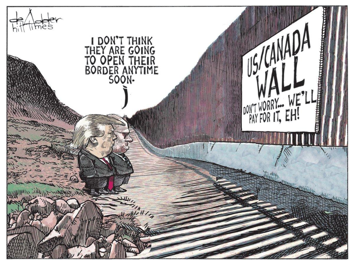 @deAdder's photo on #TrumpMeltdown