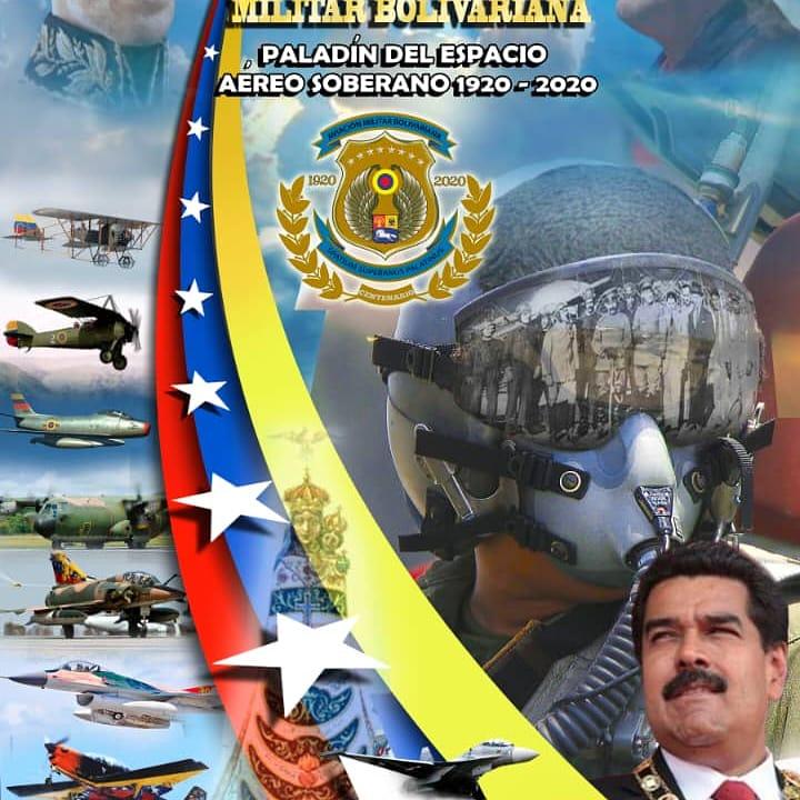 Noticias y Generalidades - Página 26 Ejz4rHiUwAQZ1qN?format=jpg&name=900x900