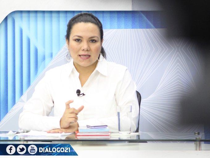 Análisis serio y responsable del presupuesto 2021 demanda el FMLN