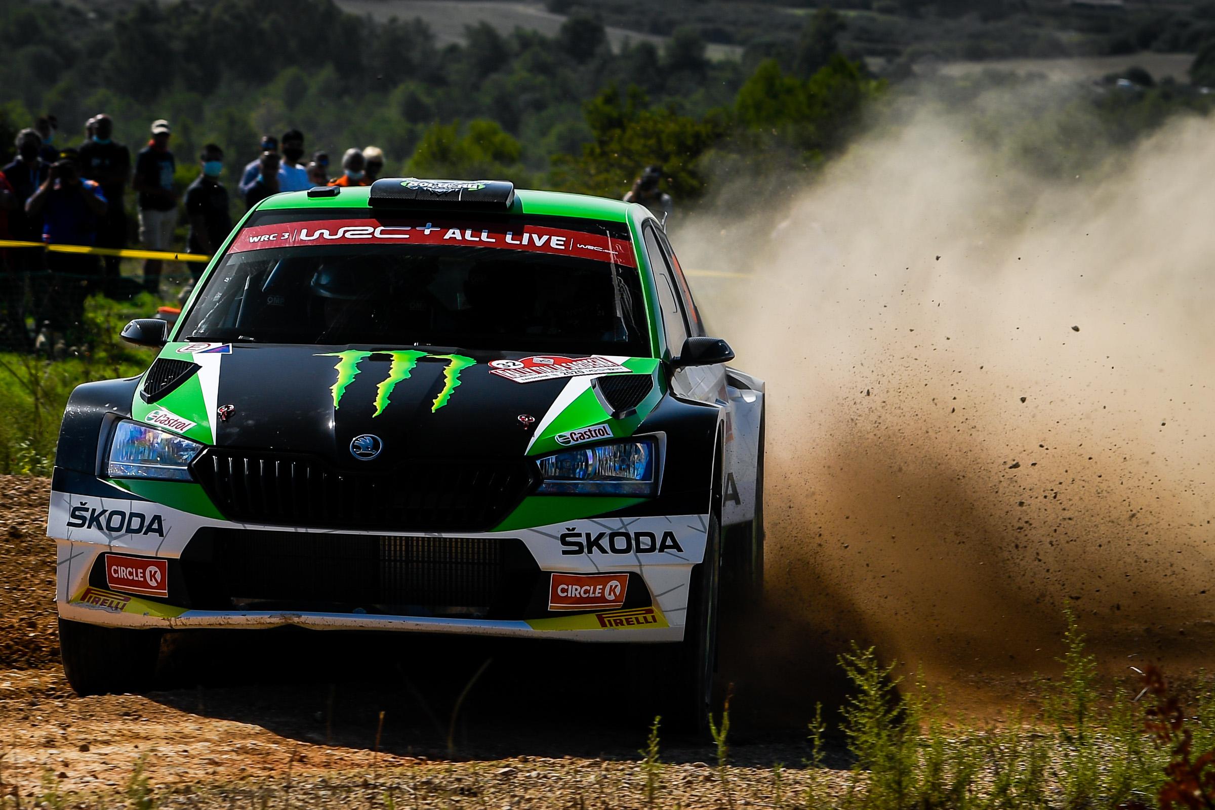 WRC: Rally d' Italia - Sardegna [8-10 Octubre] - Página 2 Ejz8r5KVoAQm4iF?format=jpg&name=4096x4096