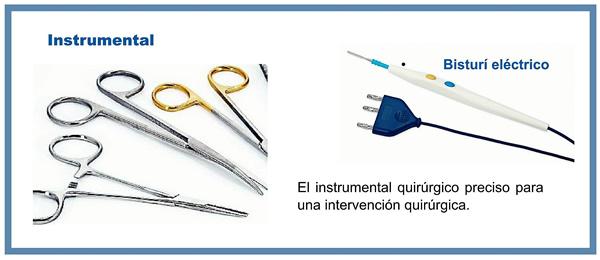 Test Online Especial Recopilatorio sobre INSTRUMENTAL / APARATAJE EjzKAgiWAAEg0UN?format=jpg&name=small