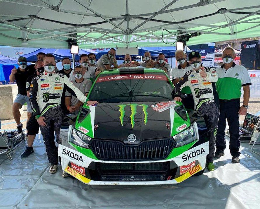 WRC: Rally d' Italia - Sardegna [8-10 Octubre] - Página 2 EjzY0CsXsAAClM2?format=jpg&name=900x900