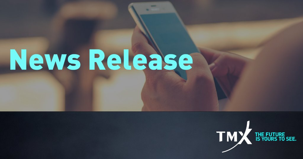 TMX Group's September 2020 equity financing statistics are now available here: https://t.co/sDzZGLgLbw @tsx_tsxv https://t.co/B7EqmkRZYN