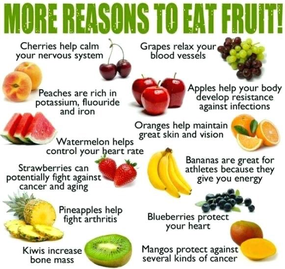 Don't forget to eat your fruits daily!#fruit #vegan #vegetarian #veggies #vegetables #health #healthylifestyle #healthyfood #happy #healthy #nutrition #nutritioncoach #healthyeating #healthyliving #weight #weightlosstips #weightlossjourney #weightloss #motivation #workout #smart https://t.co/G6JAQiSP7H