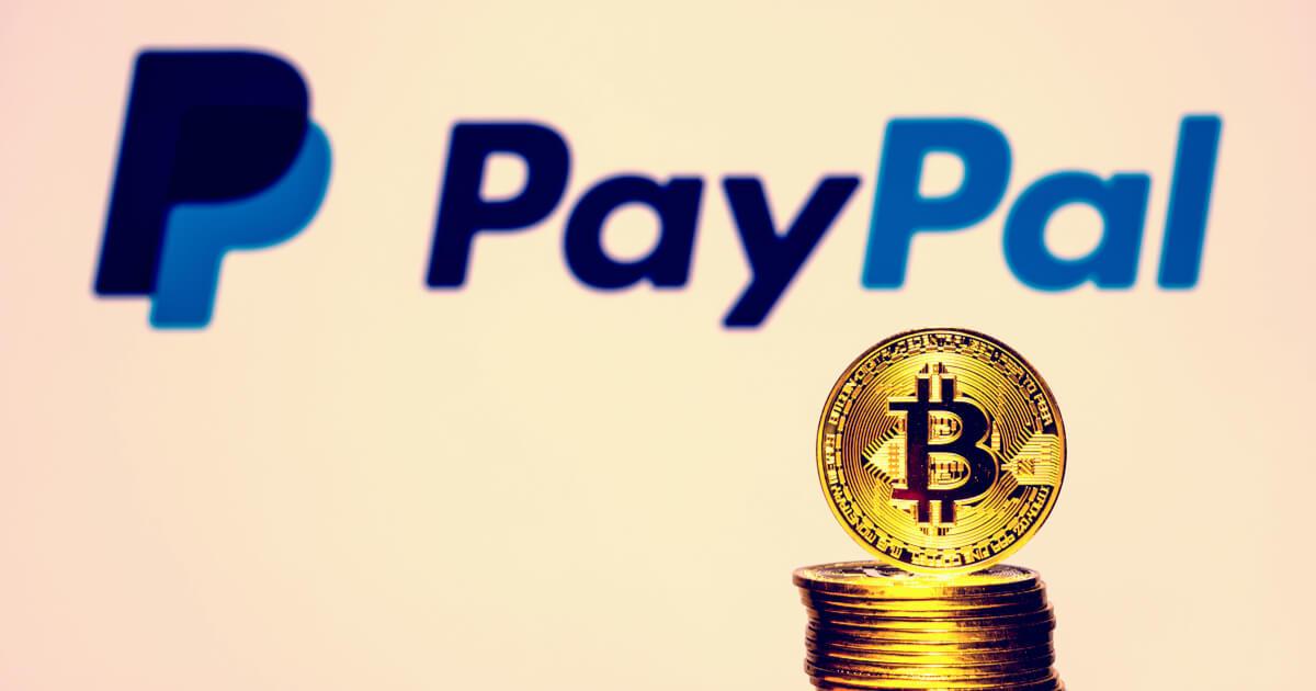 PayPalの仮想通貨サービス、今後の事業展開と収益への影響は?