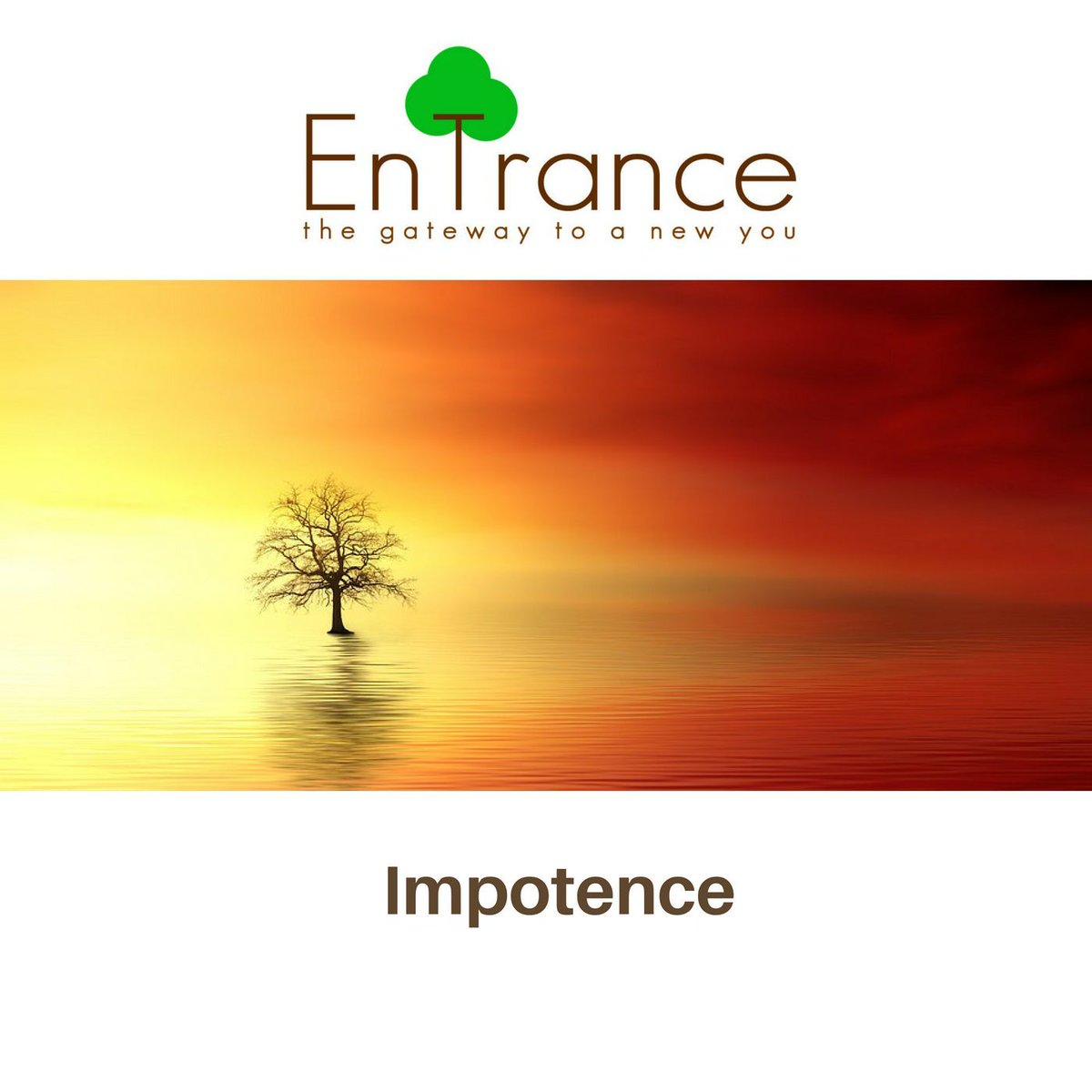 EnTrance Self Help Hypnosis App EnTrance (Apple store) - https://t.co/y8zTW0cAS6 EnTrance (Google play ) - https://t.co/VtgidVYqxV Change your #life today. #selfhelp #personaldevelopment #motivation #HealthTech #meditation #hypnosis #recovery #addiction #wellbeing #free https://t.co/4RqksEkLeX