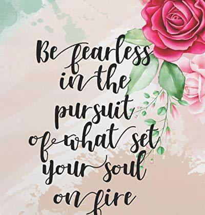 #fire #DareToLeap #likeme #likeforlikes #lifestyle #fighter #billionairemindset #dreambig #Life #motivation #fridayvibes https://t.co/qyGzOvCrsj