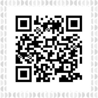 ひましてるなう \三([▓▓] ε:)❤  オナニー好き♥ 見せ合いしよー!  暇な人は追加してちょうだい✘✘  ↪ドm ♣びっち ❅ノーブラ ☹愛し合いたい ♃新川優愛 ♤らいん交換募集 https://t.co/l7tdbiUjXi