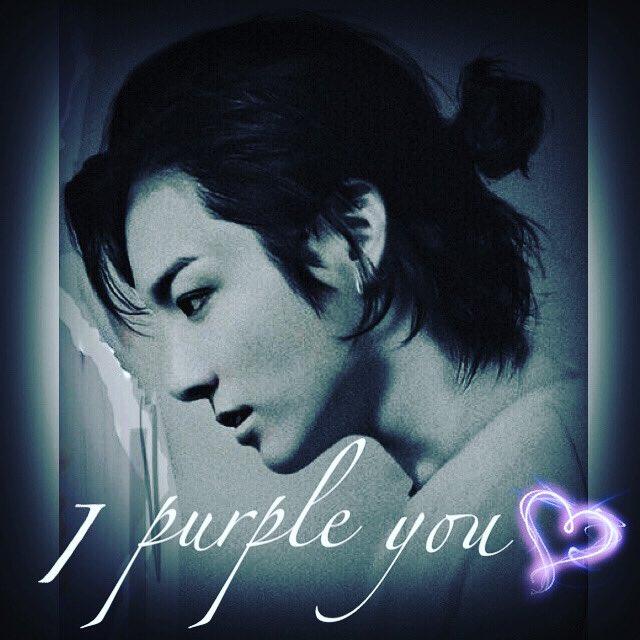 #bts #jungkook #jungkookLove #ipurpleyou 💜💜💜 https://t.co/rwtj3kzvRf