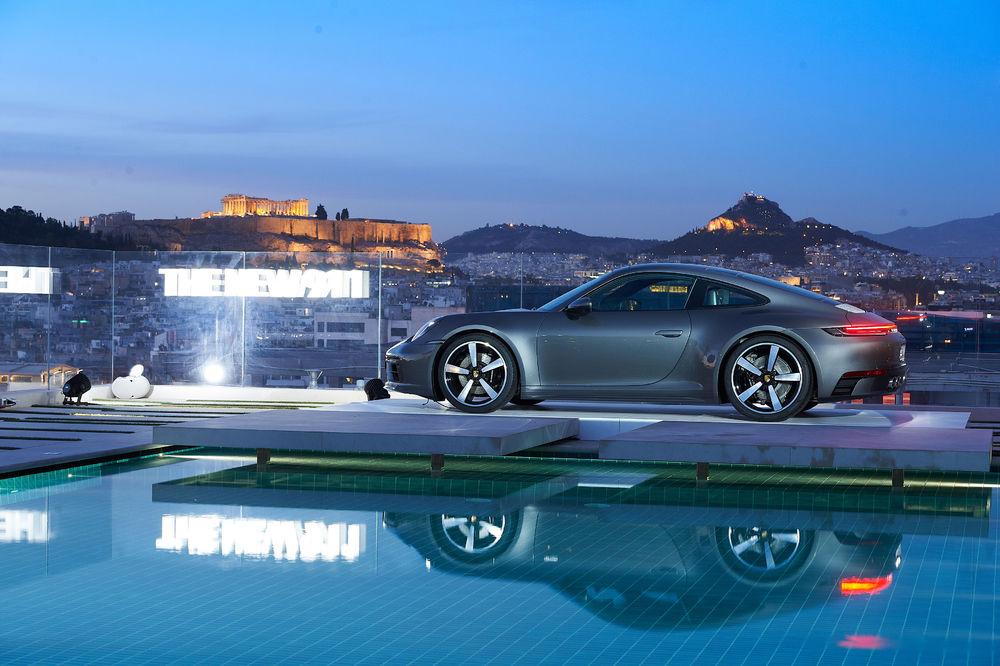 Porsche 911 at Athens Greece in May 2019  . . . #tbt #porscheusa #porscheworldwide #porscheowners #carswithoutlimits #international #lifetimewarranty #luxury #innovation #style #views #porsche https://t.co/khKi07Oovz