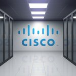 Image for the Tweet beginning: #Cisco elimina #vulnerabilidades de alta