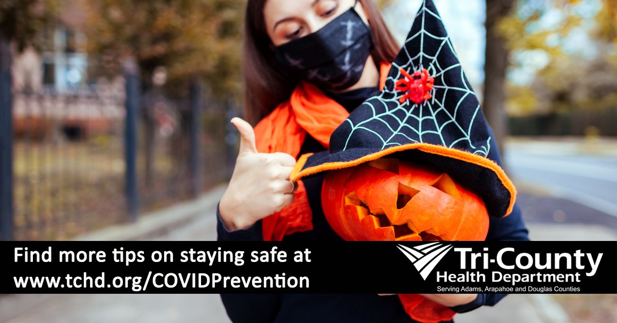 Costume parades, scavenger hunts, and pumpkin carving are just a few ideas for safe Halloween fun. How will you celebrate? Find tips on staying safe at https://t.co/Oq8qA9KCyo https://t.co/no6oB3m8bz