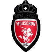 Fuck #MouscronPéruwelz ! https://t.co/WtBMAjhqYo