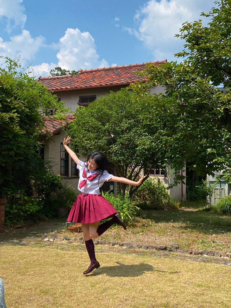 【Blog更新】 1st写真集のお知らせ!西田汐里:…  #CHICATETSU #BEYOOOOONDS #ハロプロ