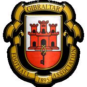 Fuck #Gibraltar ! https://t.co/tHFYlCgSkO
