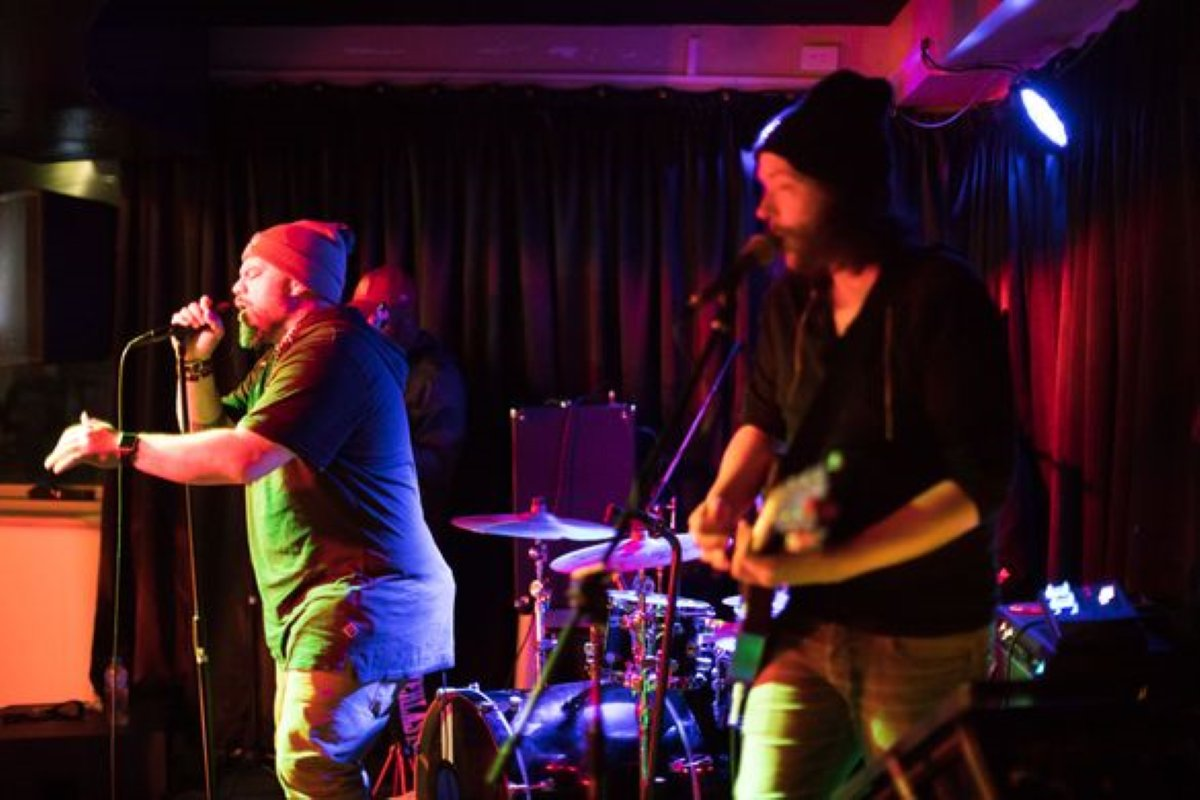 Live #Music Is Back In #Thredbo Live Music Is Back In Thredbo  Thredbo willhost nineGreat Southern Nights live gigs in November  • Thredbo to host nineGreat Southern Nights live music sessions at the Thredbo Alpine Hotel https://t.co/nigqLWyiFz #attraction #bar https://t.co/2HCUSDeD6n