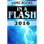 Image for the Tweet beginning: Add In A Flash 2016