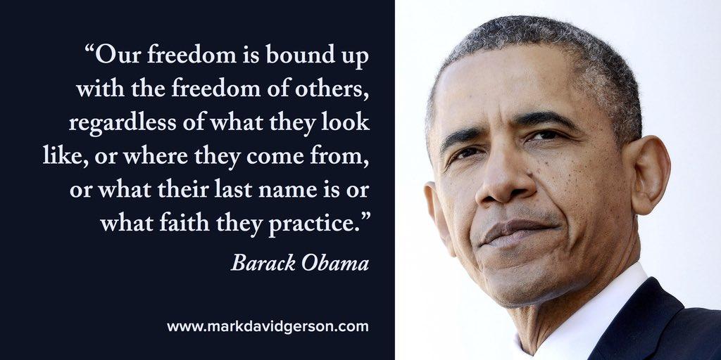 It's a good night to repost this... #election #HumanRights #BarackObama #VoteBidenHarris2020 https://t.co/37Ncm1Zako