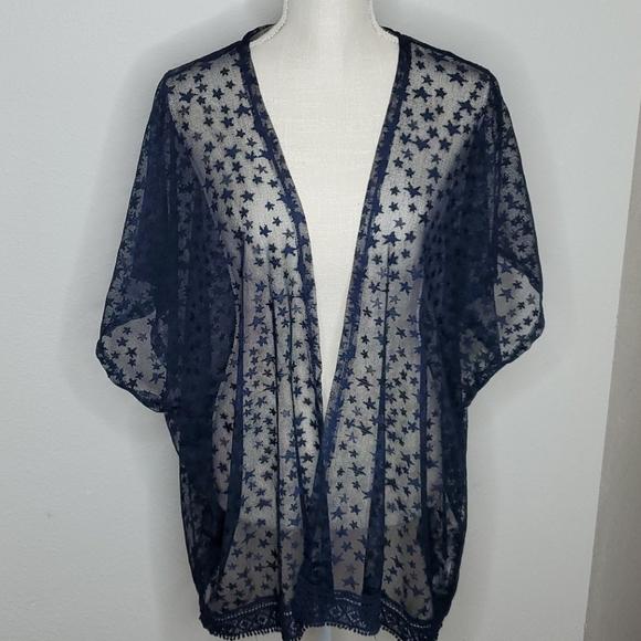 So good I had to share! Check out all the items I'm loving on @Poshmarkapp #poshmark #fashion #style #shopmycloset #xhilaration #underarmour #challengerteamwear: https://t.co/5YGKM8cJXm https://t.co/9l8ICKpDRH
