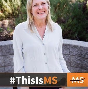 MS is like an iPhone Battery...and I need a recharge! https://t.co/BVQZVD8Kpu  #multiplesclerosis #livebetter #takeTHATms! https://t.co/FpZ4r6JDP4